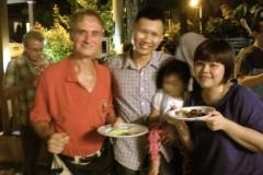 sifu-david-peterson-in-malesia-aug-2015-07