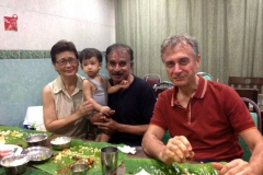 sifu-david-peterson-in-malesia-aug-2015-12