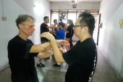 sifu-david-peterson-in-malesia-aug-2015-14