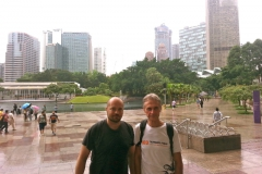 sifu-david-peterson-in-malesia-aug-2015-19