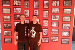 sifu-david-peterson-in-malesia-aug-2015-22