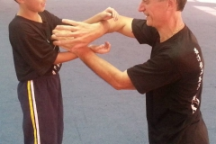 sifu-david-peterson-in-malesia-aug-2015-23