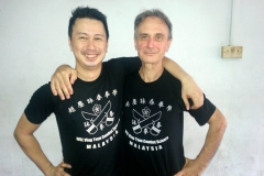 sifu-david-peterson-in-malesia-aug-2015-29