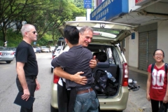 sifu-david-peterson-in-malesia-aug-2015-33