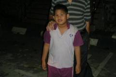 060812-sifu-figlio-minore-malesia-2012-con-sifu-david-peterson-02