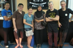 280712-sifu-simo-etc-malesia-2012-con-sifu-david-peterson-03