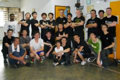 foto-di-gruppo-a-kuala-lumpur-malesia-2012-con-sifu-david-peterson-07
