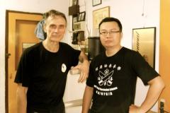 ving-tsun-brother-in-kuala-lumpur-2-malesia-2012-con-sifu-david-peterson-14