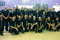 sifu-david-peterson-wslvt-seminar-in-rome-nov-2013-02
