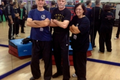 sifu-david-peterson-wslvt-seminar-in-rome-nov-2013-10