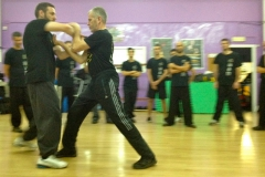 sifu-david-peterson-wslvt-seminar-in-rome-nov-2013-11