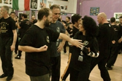 sifu-david-peterson-wslvt-seminar-in-rome-nov-2013-16