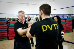 sifu-david-peterson-wslvt-seminar-in-rome-nov-2013-25