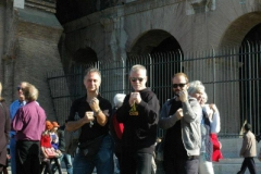 sifu-david-peterson-wslvt-seminar-in-rome-nov-2013-30