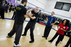 sifu-david-peterson-wslvt-seminar-in-rome-nov-2013-31