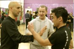 1-lello-yeo-daan-chi-sausifu-ged-kennerk-seminar-in-rome-feb-2013-03