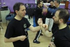 1-mau-alessandrosifu-ged-kennerk-seminar-in-rome-feb-2013-05