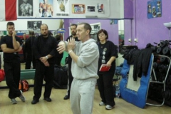 ged-bong-sausifu-ged-kennerk-seminar-in-rome-feb-2013-16
