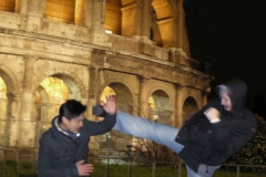 ged-yeo-calcio-colosseosifu-ged-kennerk-seminar-in-rome-feb-2013-18