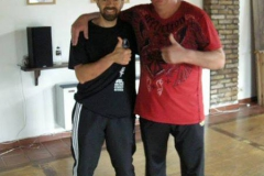 sifu-john-smith-in-rome-may-2013-11