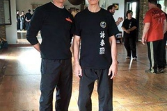 sifu-john-smith-in-rome-may-2013-12