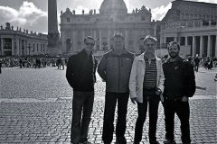 sifu-john-smith-in-rome-may-2013-13