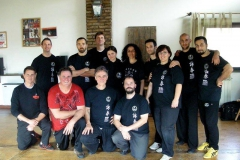 sifu-john-smith-in-rome-may-2013-3