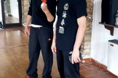 sifu-john-smith-in-rome-may-2013-6