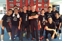 sifu-david-peterson-in-malesia-aug-2015-02