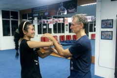 sifu-david-peterson-in-malesia-aug-2015-09