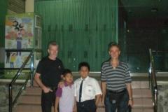 060812-sifu-e-figli-malesia-2012-con-sifu-david-peterson-01