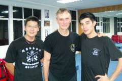 alvin-choy-kim-leung-in-seremban-malesia-2012-con-sifu-david-peterson-05