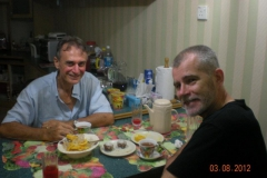 dinner-at-home-of-sifu-david-peterson-malesia-2012-con-sifu-david-peterson-06