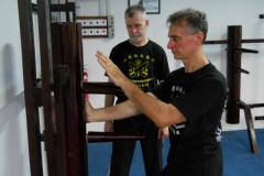 myj-training-with-sifu-david-peterson-03-08-12-malesia-2012-con-sifu-david-peterson-08