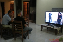 sifu-david-peterson-e-archimede-casa-video-wsl-malesia-2012-con-sifu-david-peterson-10