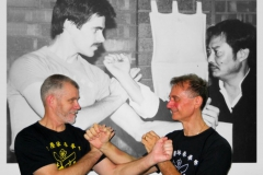 sifu-person-and-archimede-p-malesia-2012-con-sifu-david-peterson-11