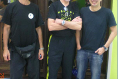 sifu-petrson-jon-dep-archimede-malesia-2012-con-sifu-david-peterson-13