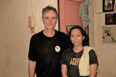 vt-sister-in-kuala-lumpur-2-malesia-2012-con-sifu-david-peterson-16
