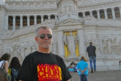 sifu-david-peterson-wslvt-seminar-in-rome-nov-2013-03