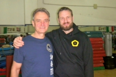 sifu-david-peterson-wslvt-seminar-in-rome-nov-2013-05