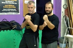 sifu-david-peterson-wslvt-seminar-in-rome-nov-2013-15