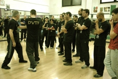 sifu-david-peterson-wslvt-seminar-in-rome-nov-2013-22