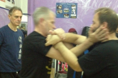sifu-david-peterson-wslvt-seminar-in-rome-nov-2013-29