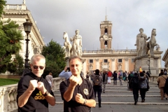 sifu-david-peterson-wslvt-seminar-in-rome-nov-2013-32