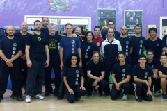 sifu-david-peterson-wslvt-seminar-in-rome-nov-2013-33
