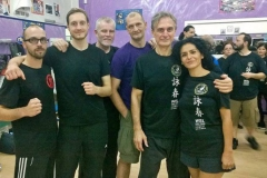 sifu-david-peterson-wslvt-seminar-in-rome-oct-2014-02