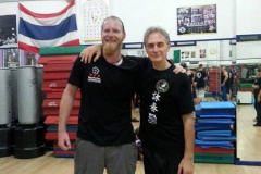 sifu-david-peterson-wslvt-seminar-in-rome-oct-2014-10