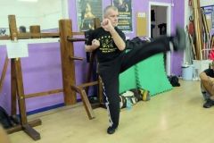 sifu-david-peterson-wslvt-seminar-in-rome-oct-2014-22