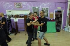 sifu-david-peterson-wslvt-seminar-in-rome-oct-2014-25