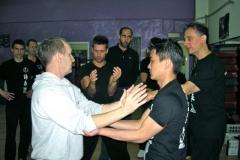 8-studio-connessioni-1sifu-ged-kennerk-seminar-in-rome-feb-2013-10